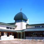 松川北保育園
