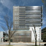 信大イノベーションセンター